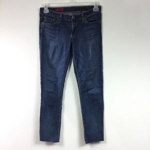 AG ADRIANO GOLDSCHMIED THE CLUB JEANS